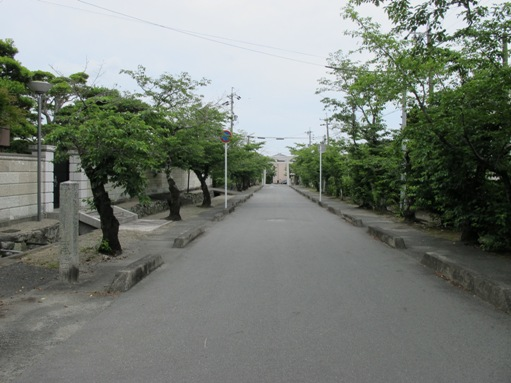 松阪城下 044