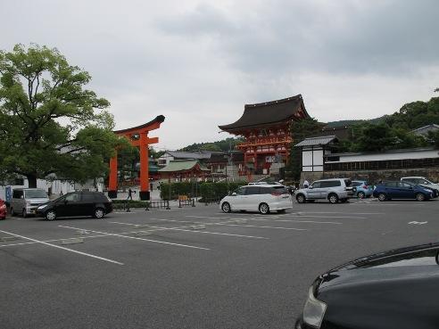 京都伏見 001
