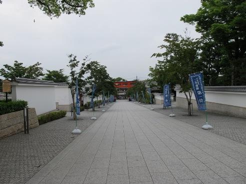 京都伏見 002