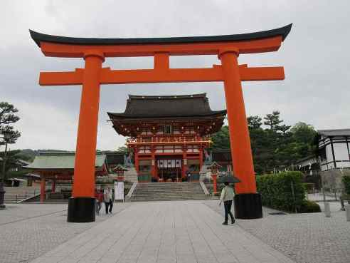 京都伏見 003