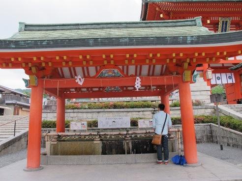 京都伏見 004