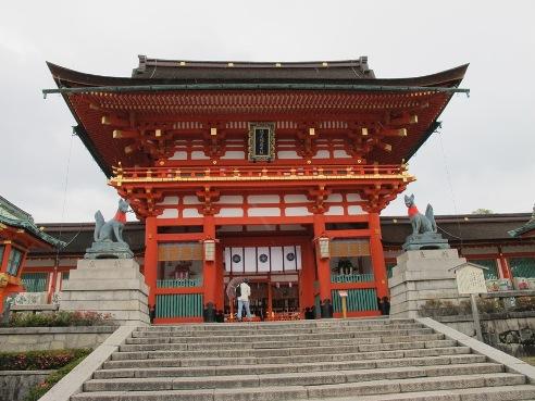 京都伏見 005