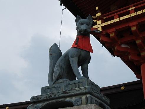 京都伏見 006