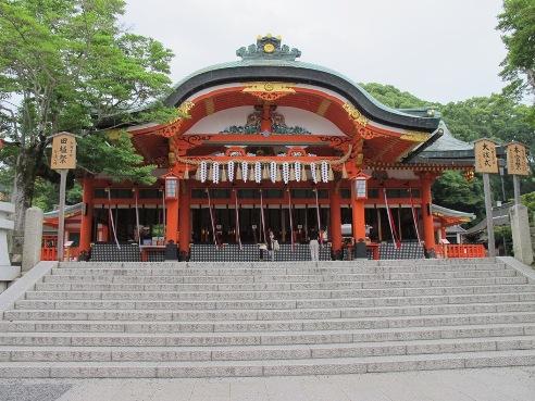 京都伏見 010