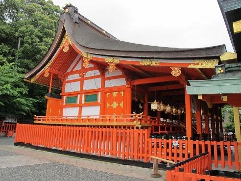 京都伏見 016