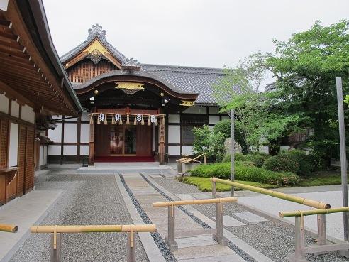 京都伏見 014