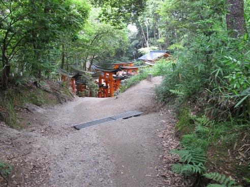 京都伏見 035
