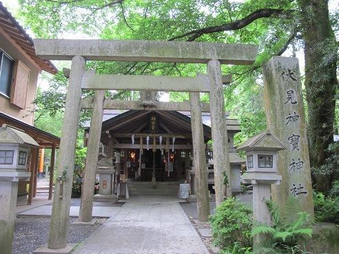 京都伏見 038
