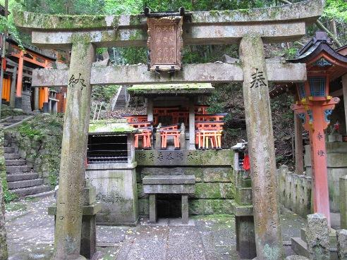 京都伏見 051