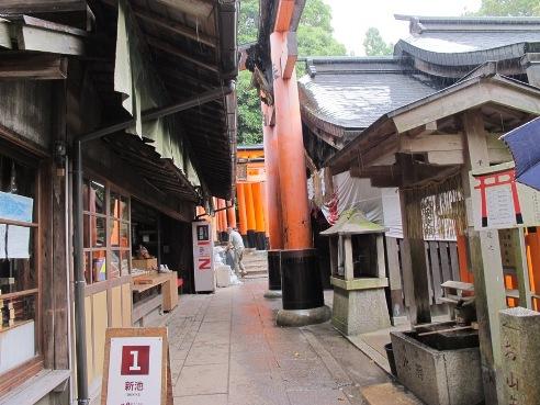 京都伏見 053