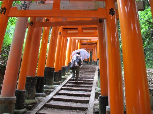 京都伏見 055