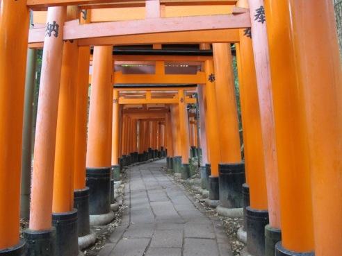 京都伏見 057