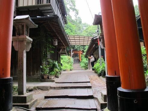 京都伏見 058
