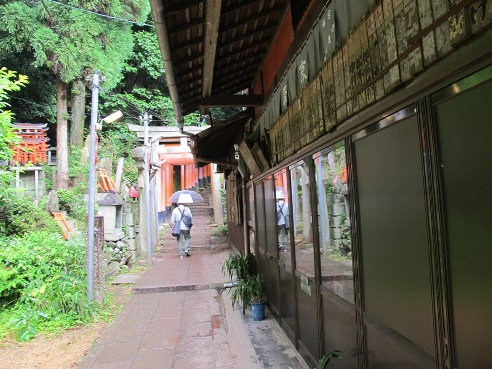 京都伏見 059