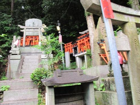 京都伏見 060