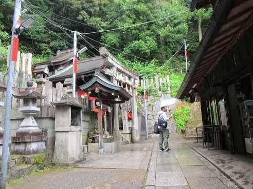 京都伏見 062