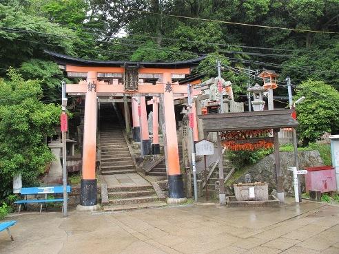 京都伏見 064