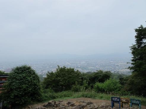 京都伏見 065