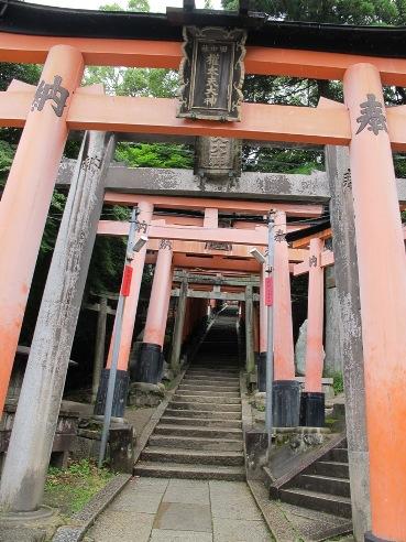 京都伏見 116