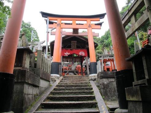 京都伏見 117