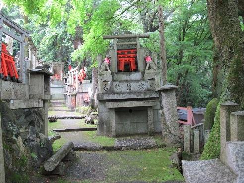 京都伏見 119