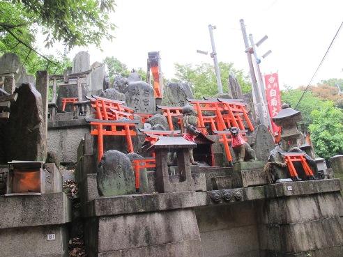 京都伏見 067