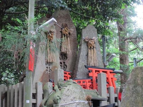 京都伏見 072