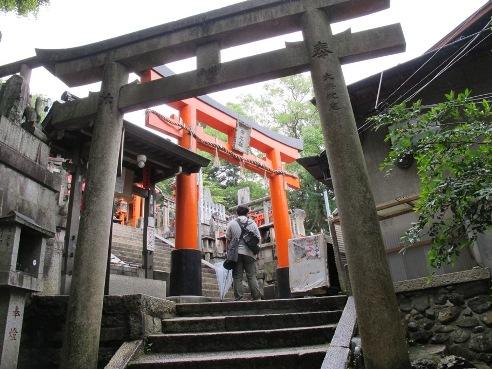 京都伏見 073