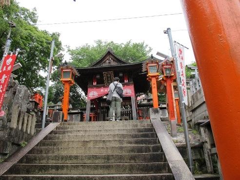 京都伏見 074