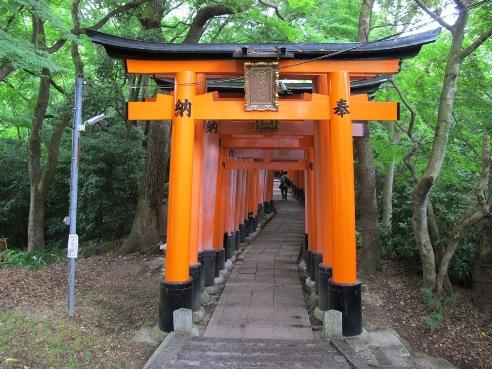 京都伏見 075