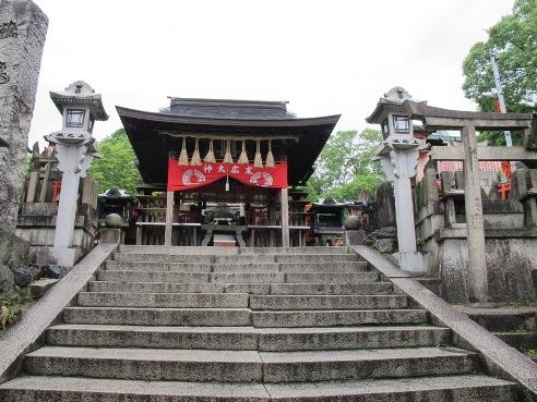 京都伏見 080
