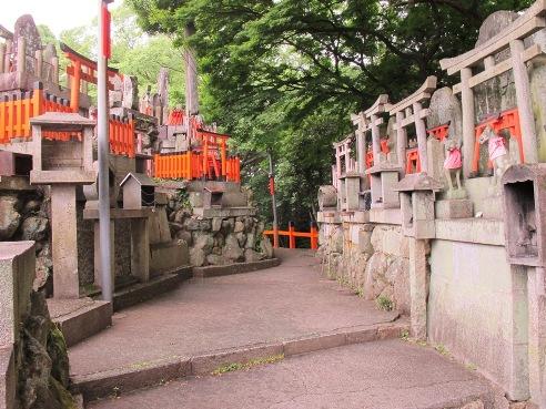 京都伏見 077