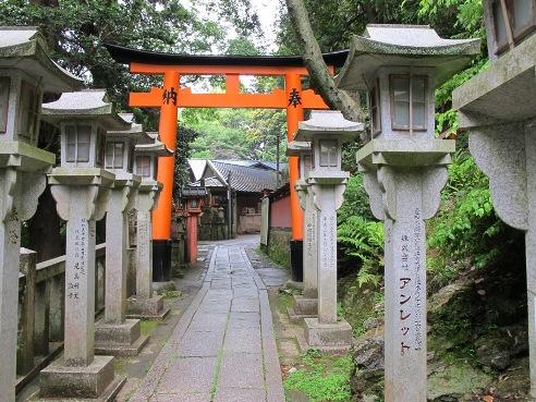 京都伏見 083