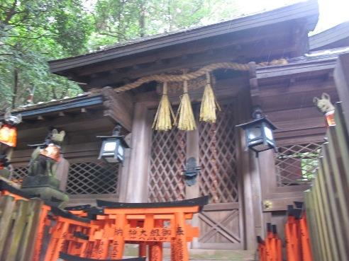 京都伏見 086