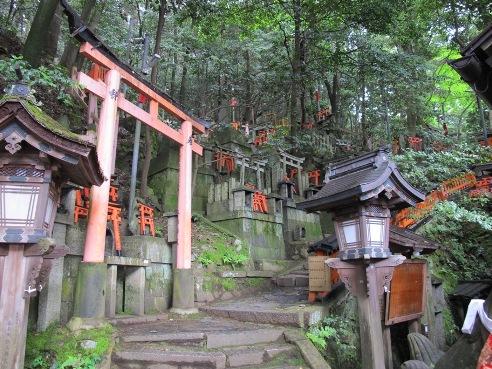 京都伏見 087