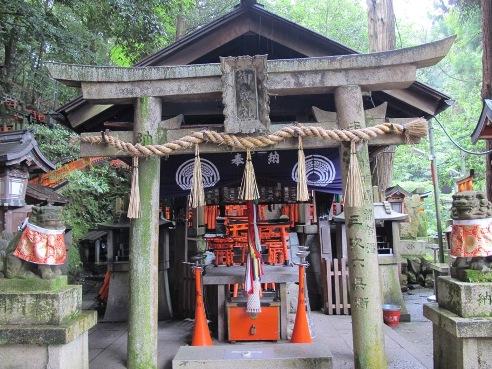京都伏見 088