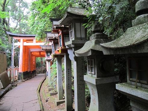 京都伏見 089