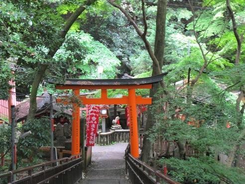京都伏見 090