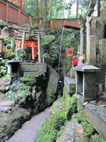 京都伏見 092