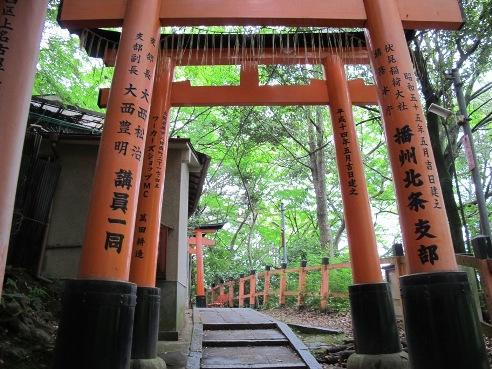 京都伏見 099