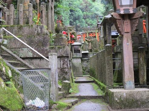 京都伏見 104