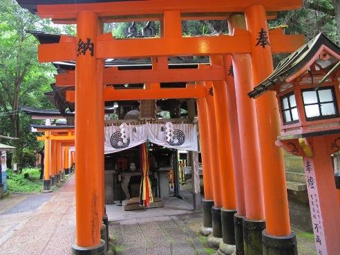 京都伏見 113