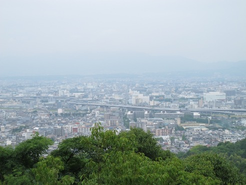 京都伏見 120