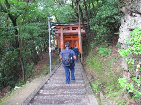 京都伏見 121