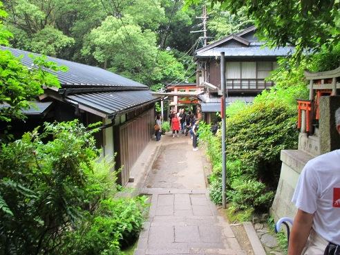 京都伏見 122