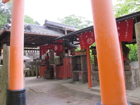 京都伏見 127