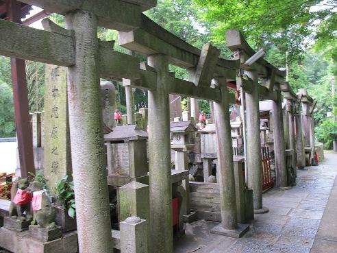 京都伏見 129