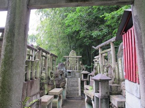 京都伏見 130