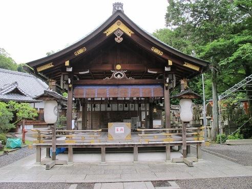 京都伏見 139