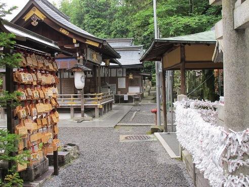 京都伏見 141